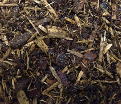 Riverside Recycling - Mulch Products